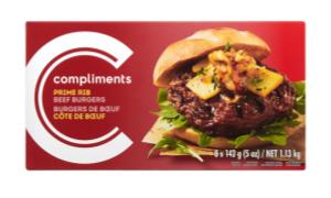 03-complimentssummer-article-grilling101-desktop